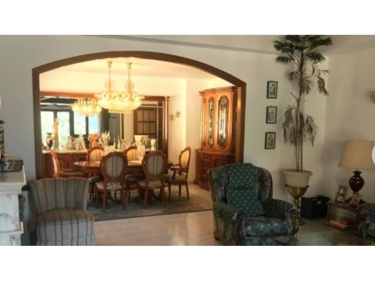 Casa en lloguer en Escaldes-Engordany