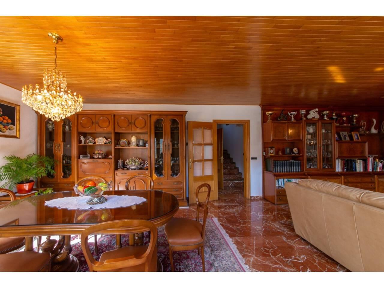 Casa en venda en Sispony
