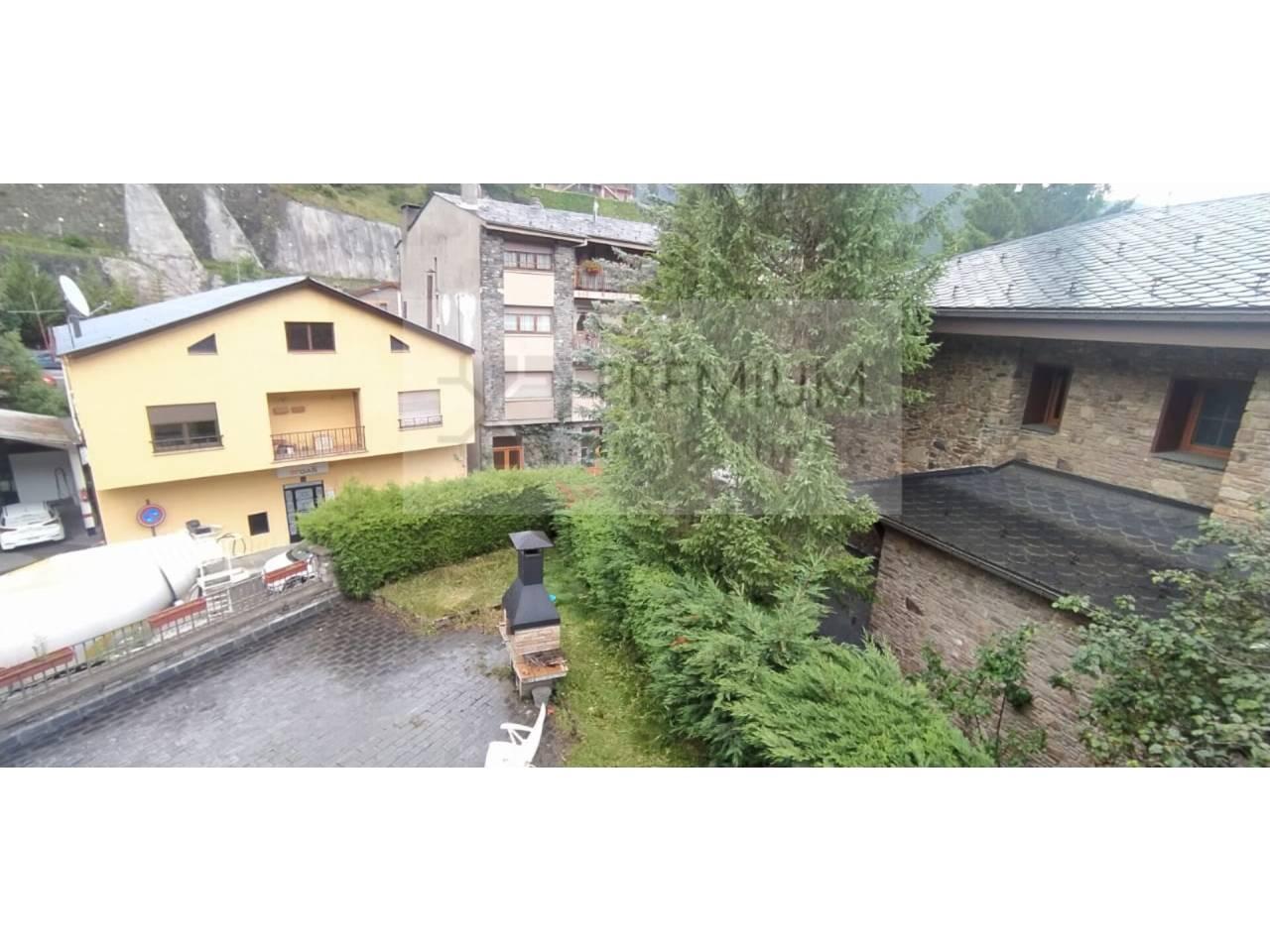 Casa en venda en La Massana