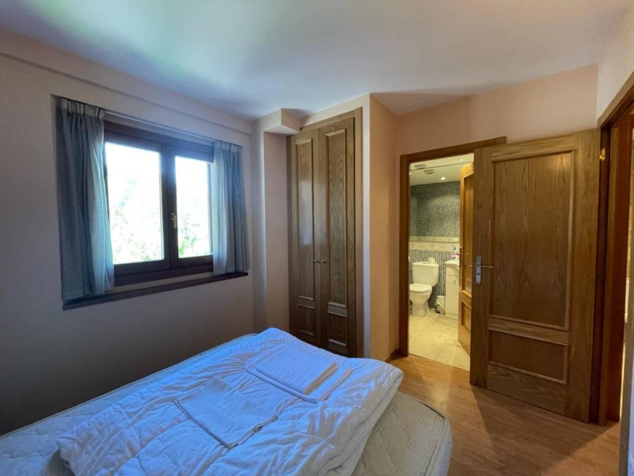 Duplex en venda en Canillo