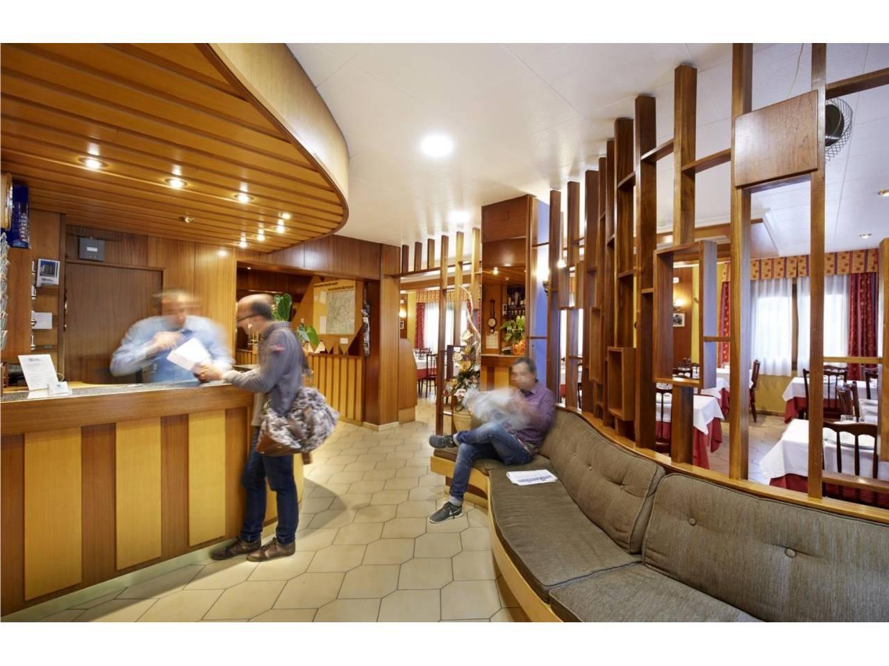 Hotel en venda en Encamp