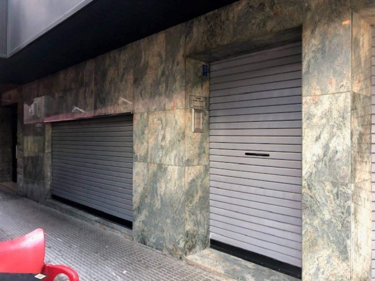 Local en venda en Andorra la Vella