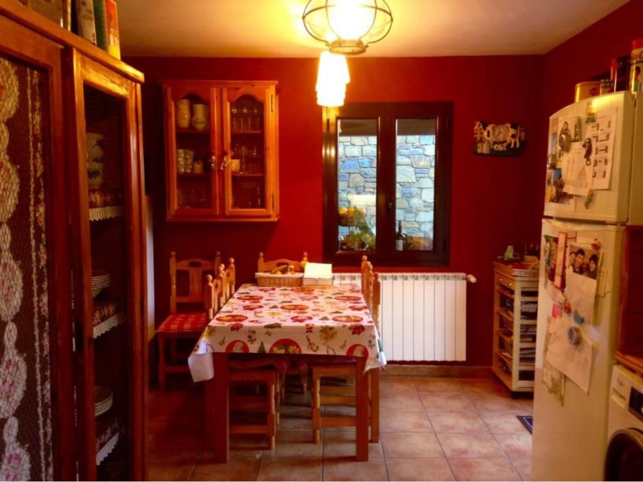Casa adosada en venda en Sant Julià de Lòria
