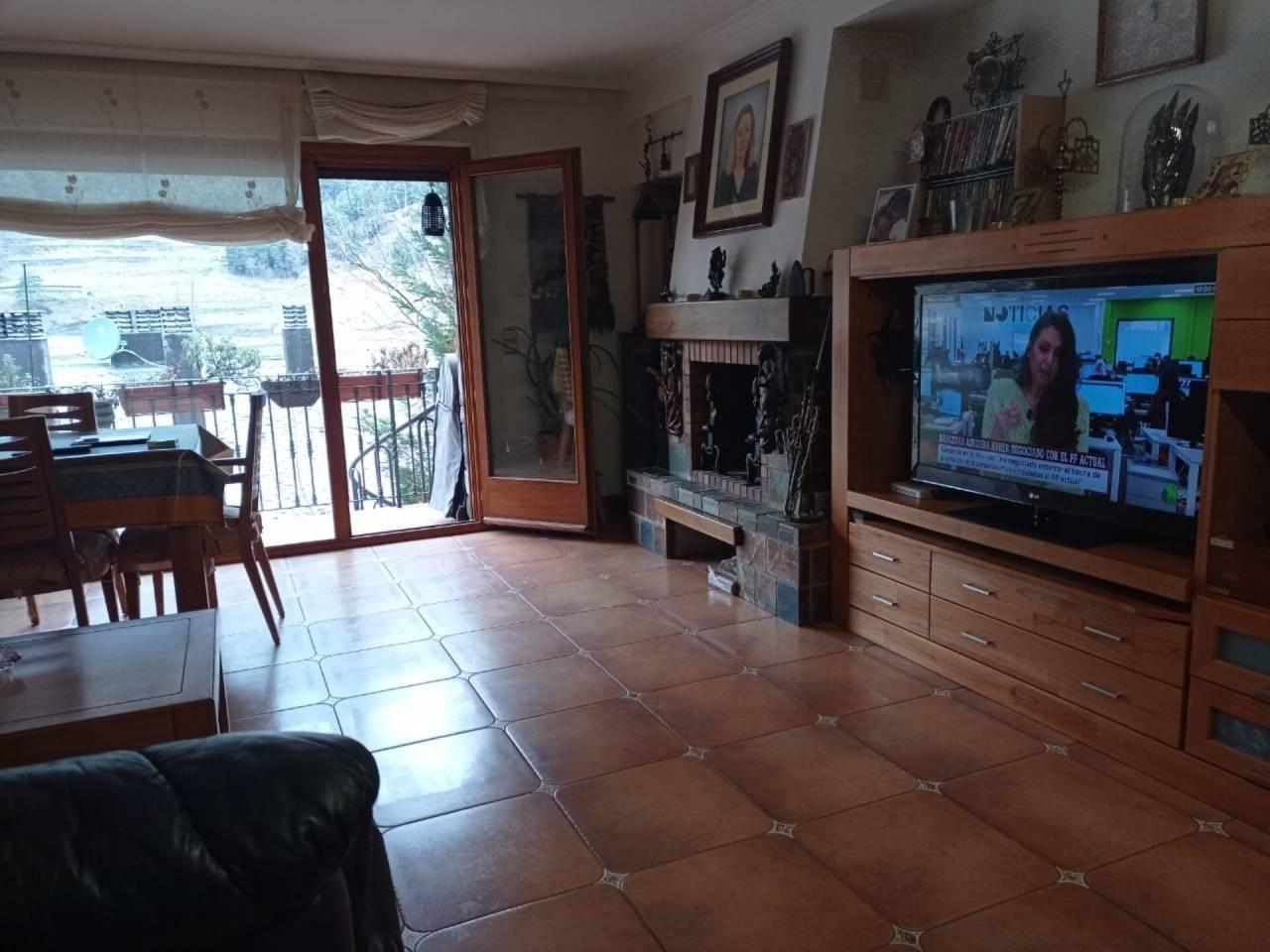 Pis en venda en Ordino