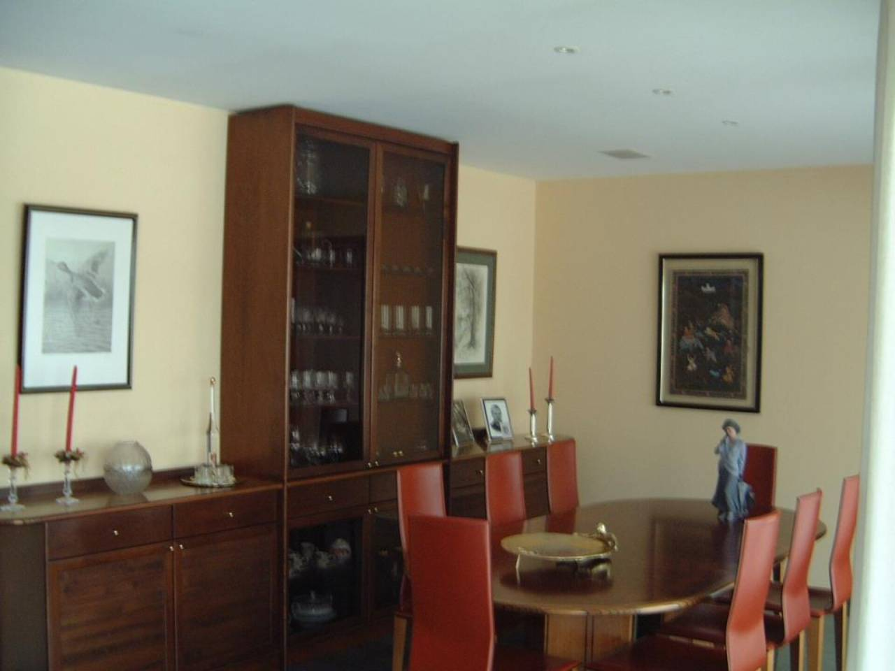 Duplex en venda en Andorra la Vella