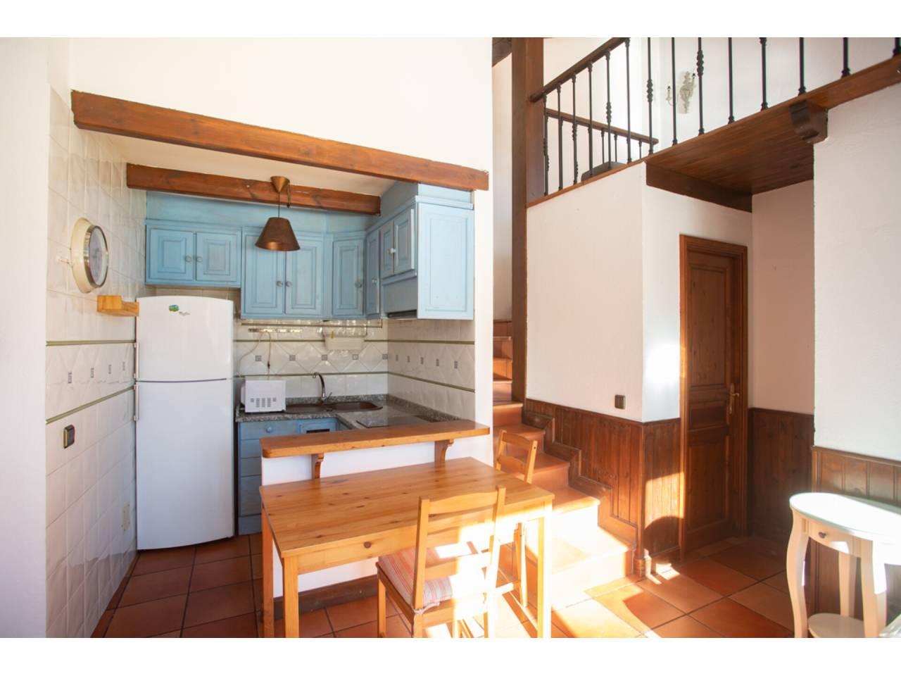 Casa rustica en lloguer en Sant Julià de Lòria