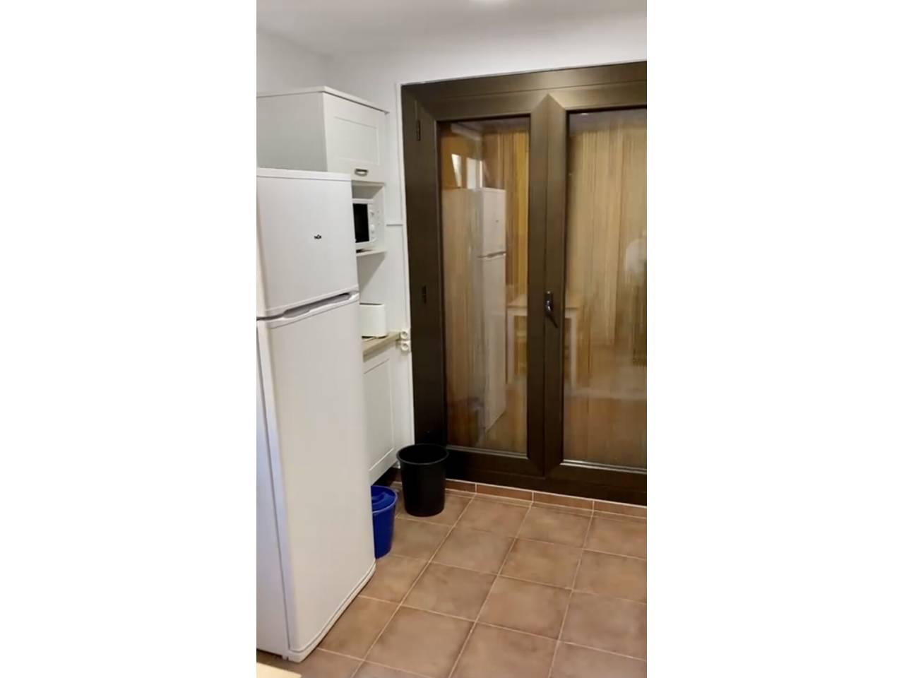 Apartament en venda en Pas de La Casa