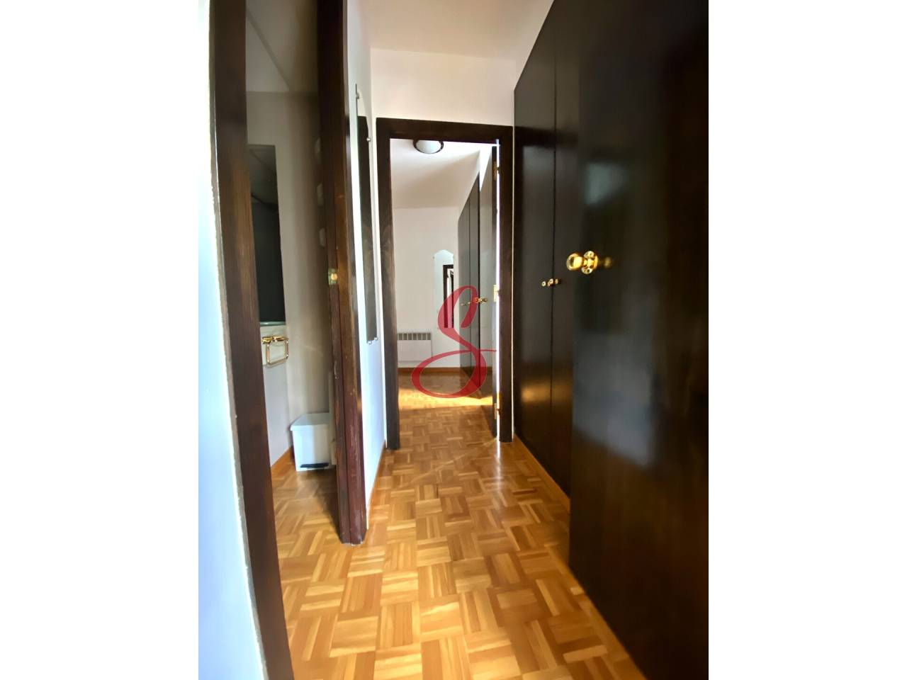 Apartament en lloguer en Ordino