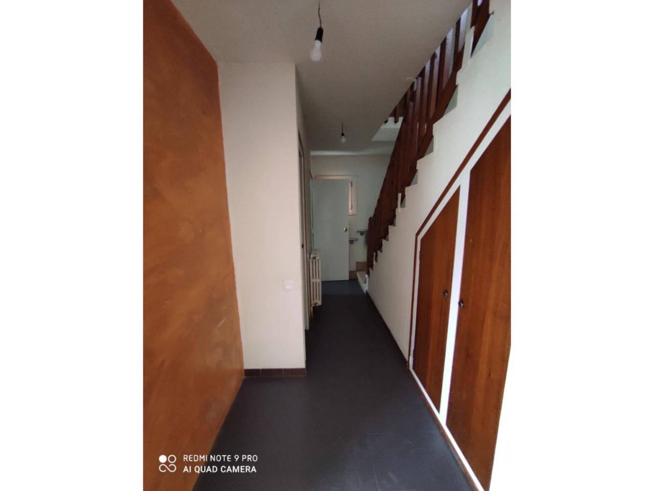 Xalet de lloguer a La Massana, 4 habitacions, 240 metres