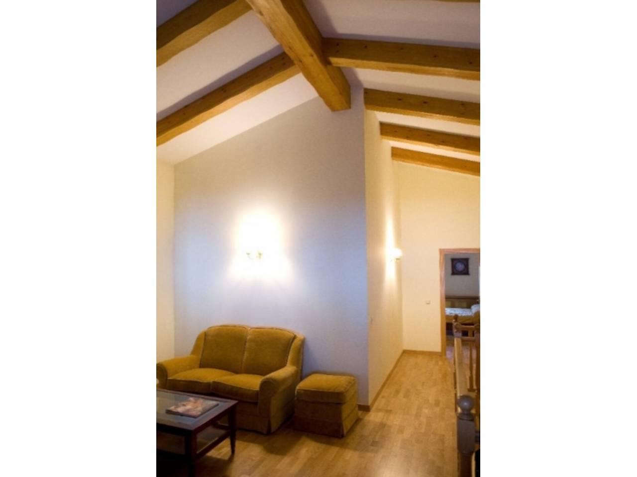 Casa en venda en Escaldes-Engordany