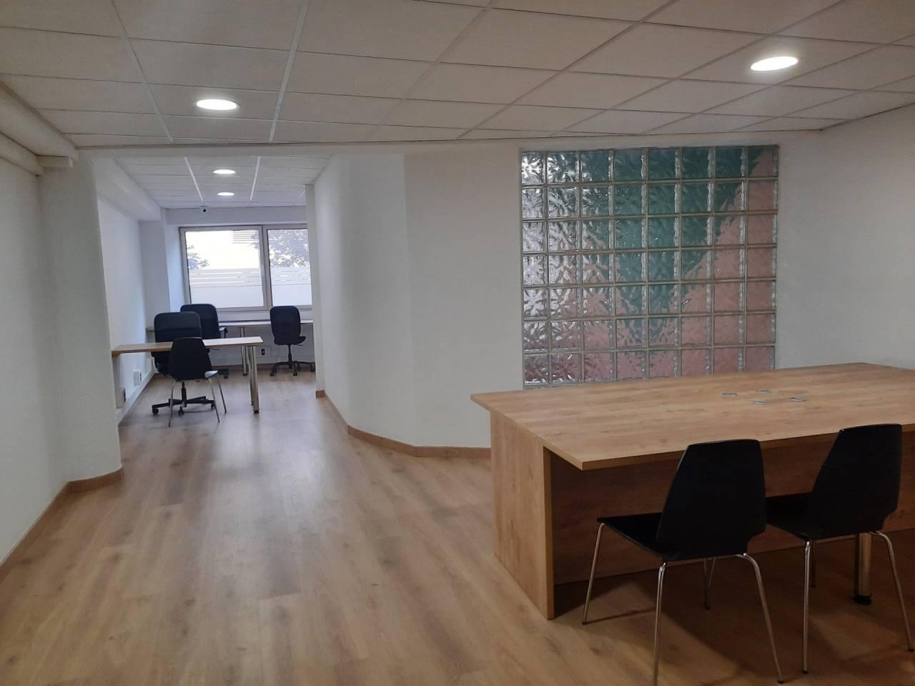 Oficina en lloguer en Andorra la Vella
