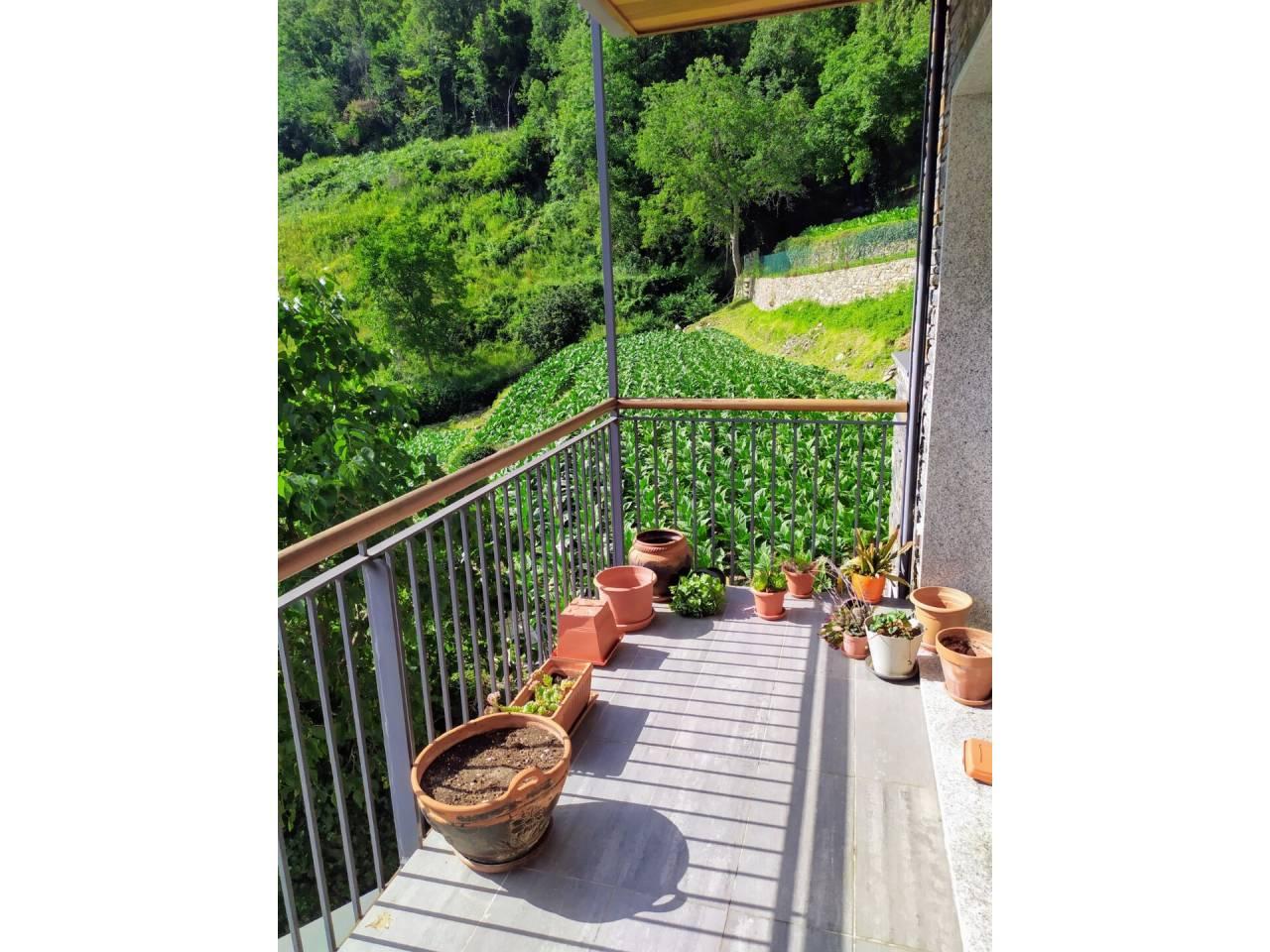 Pis en venda en Escaldes-Engordany