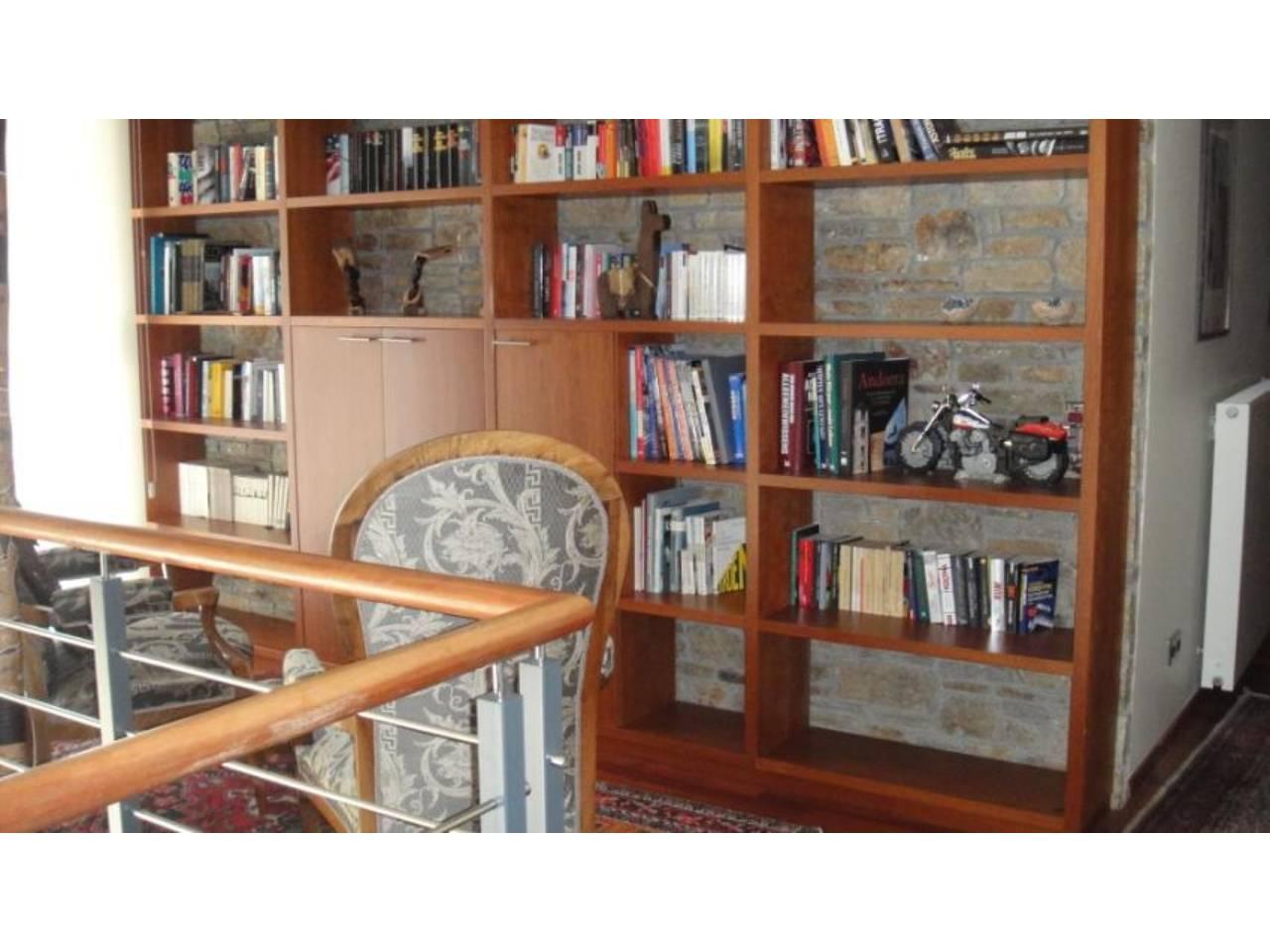 Xalet en venda en Ordino