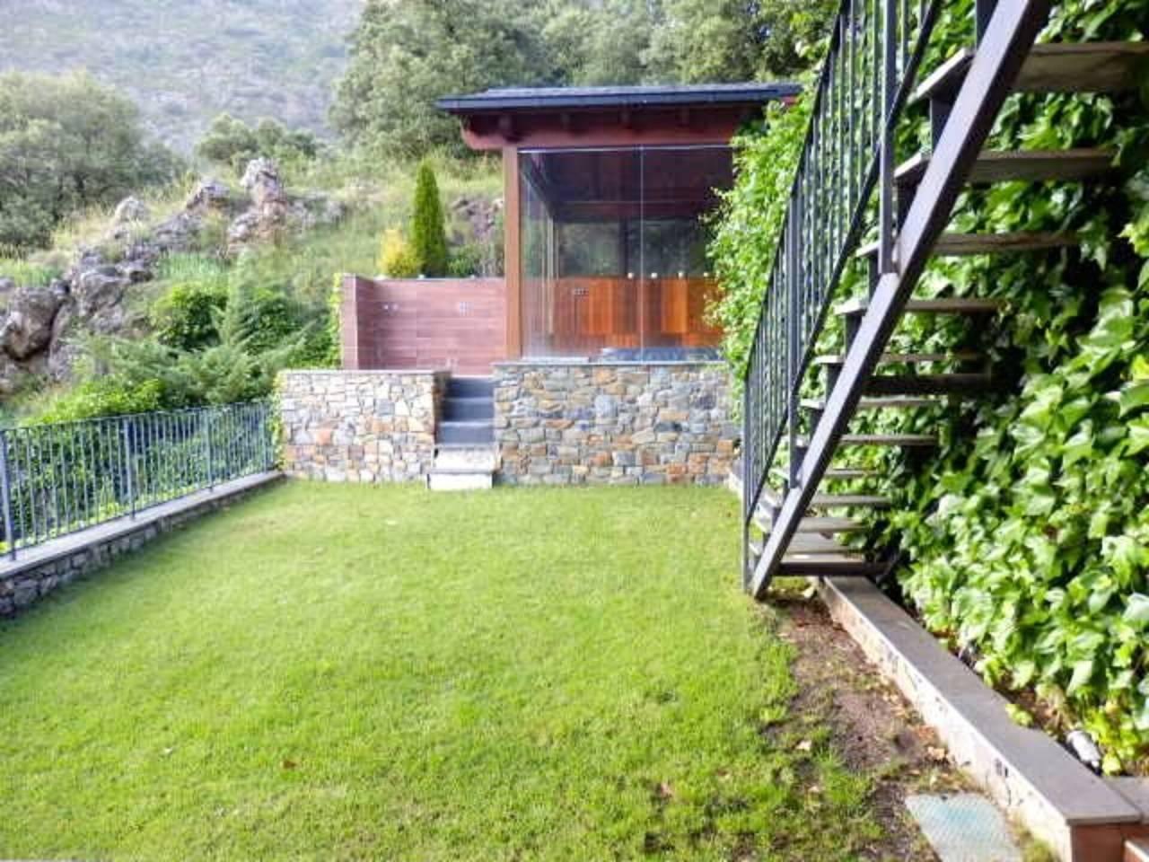 Casa adosada en lloguer en Escaldes-Engordany