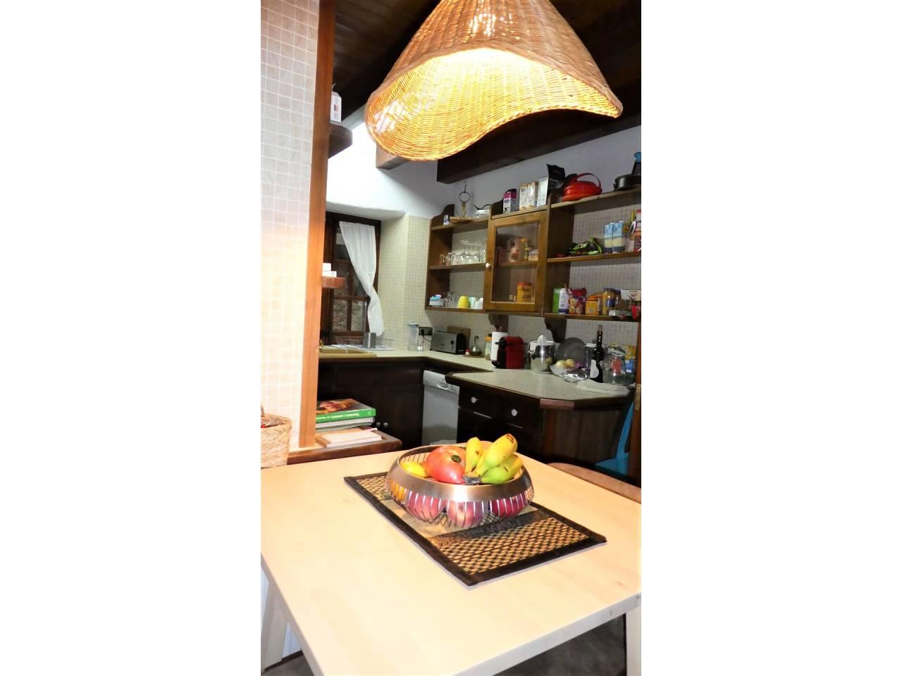 Duplex en venda en Arinsal