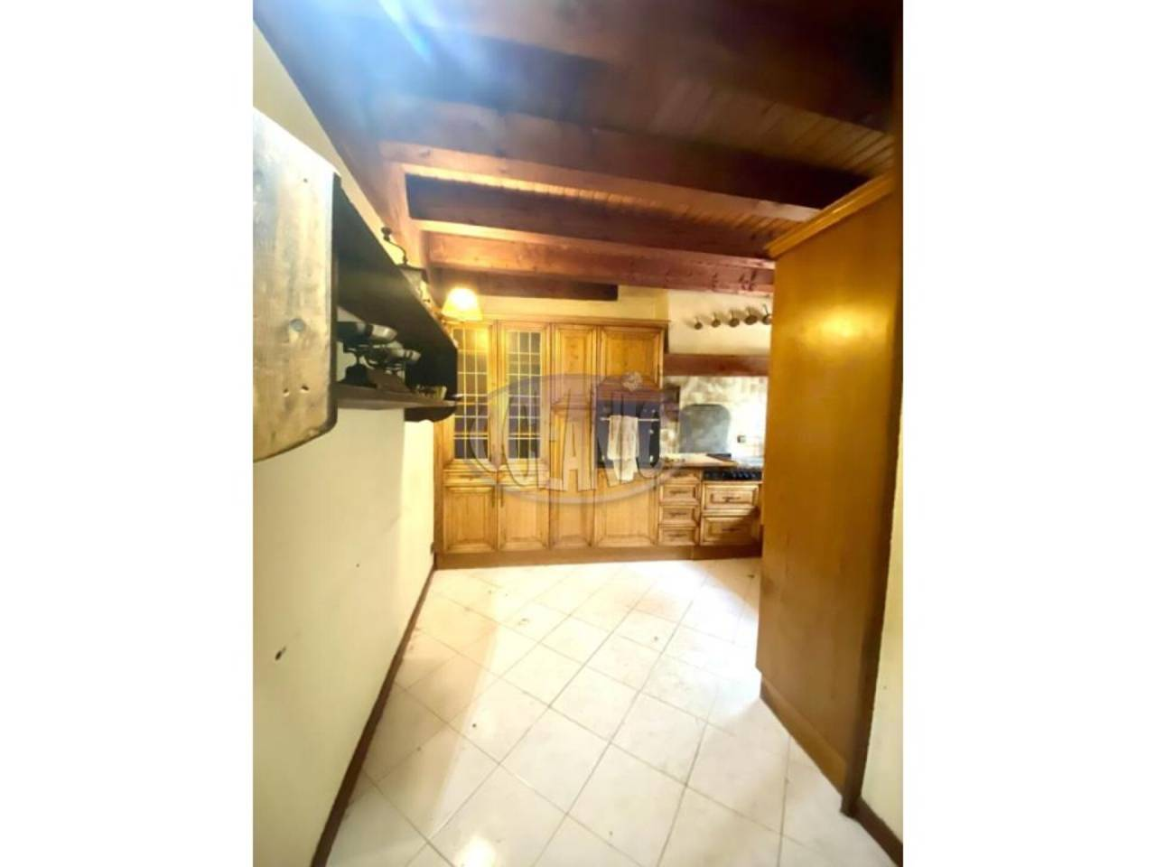 Casa en venda en Erts