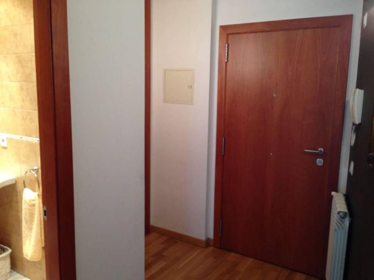 Duplex en venda en Ordino