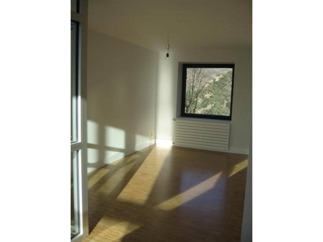 Casa en venda en Aixirivall
