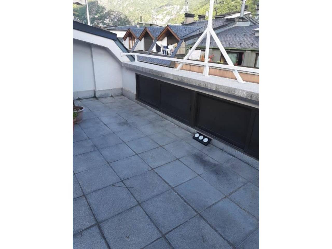 Pis en venda en Andorra la Vella