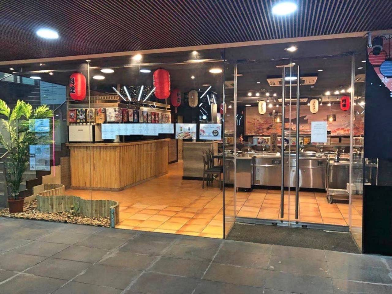 Restaurant en venda en Escaldes-Engordany