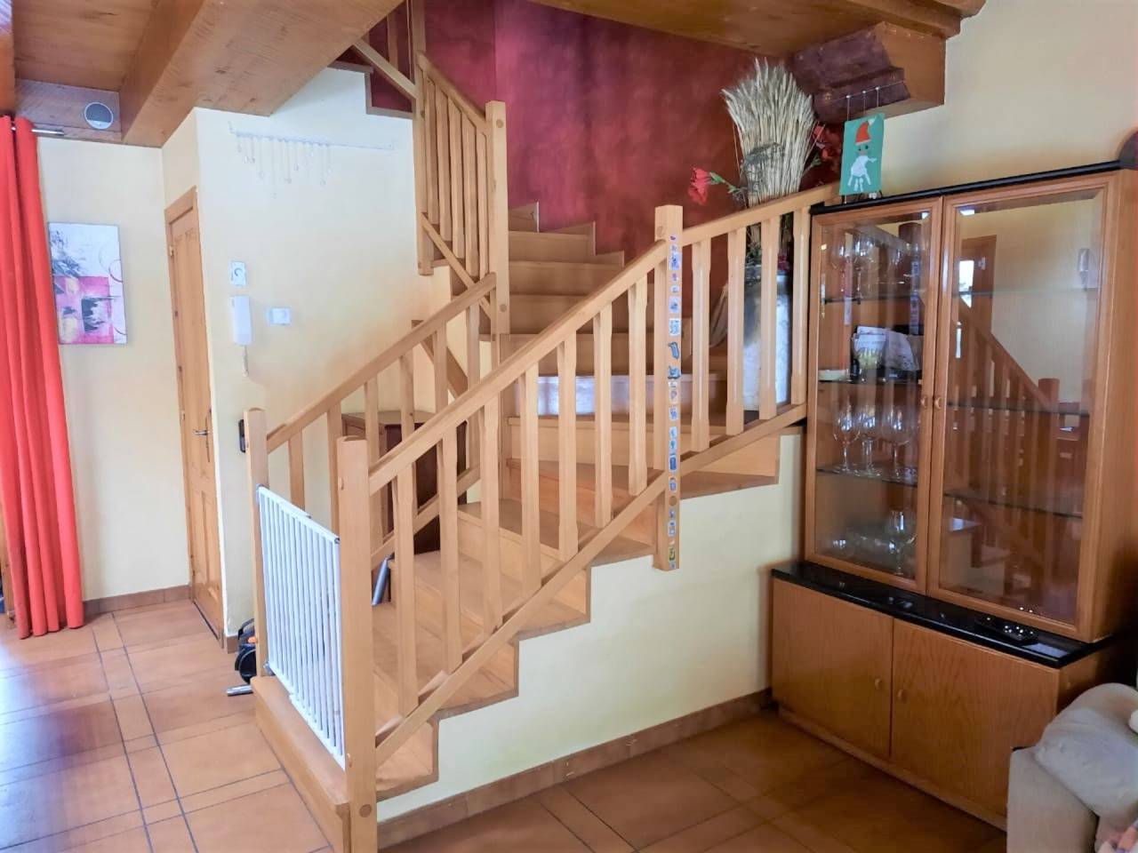 Casa en venda en Ordino