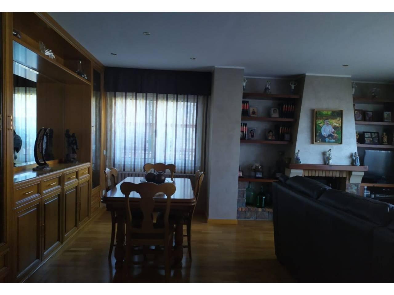Casa en venda en Andorra la Vella