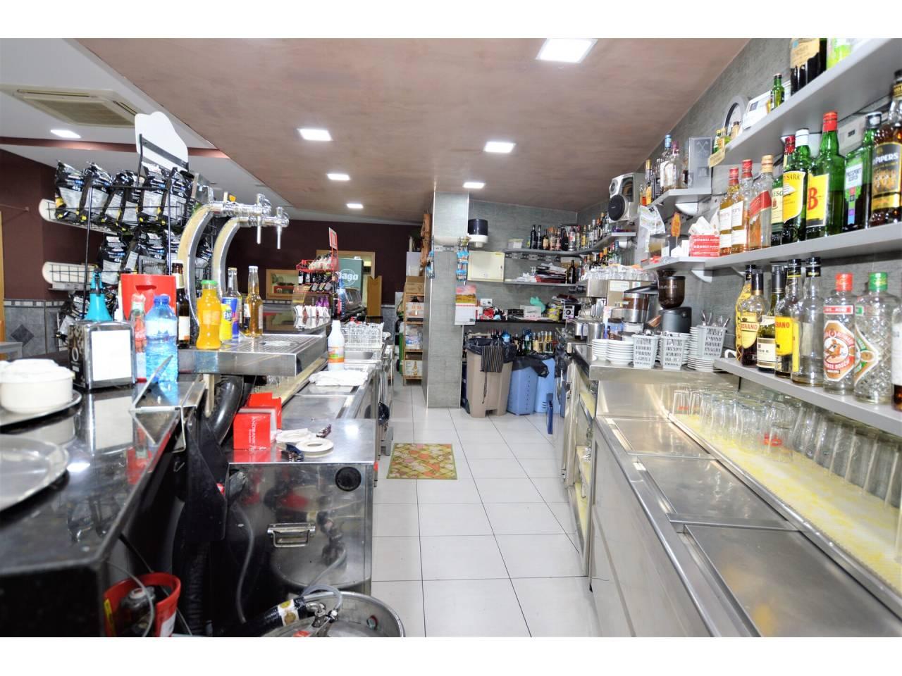 Restaurant en venda en Sant Julià de Lòria