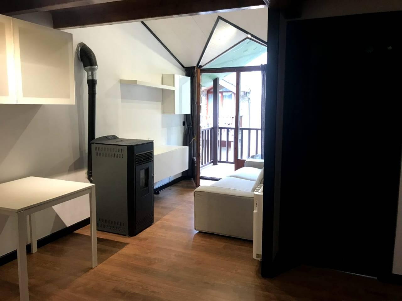 Duplex en lloguer en Canillo