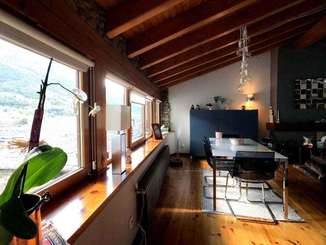 Casa unifamiliar en venda en Andorra la Vella
