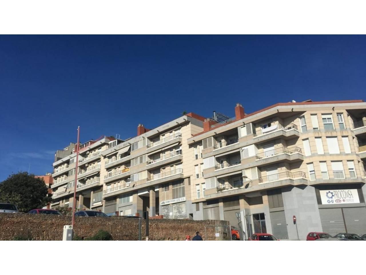 Pis en venda en Escola Industrial-Plaça de Catalunya