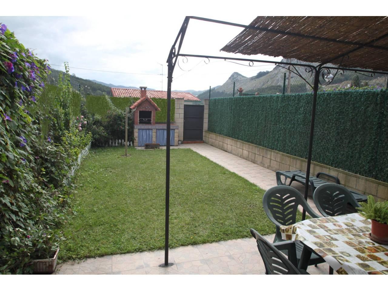 Adosado en venta en castro urdiales ref 007527 - Casas alquiler castro urdiales ...