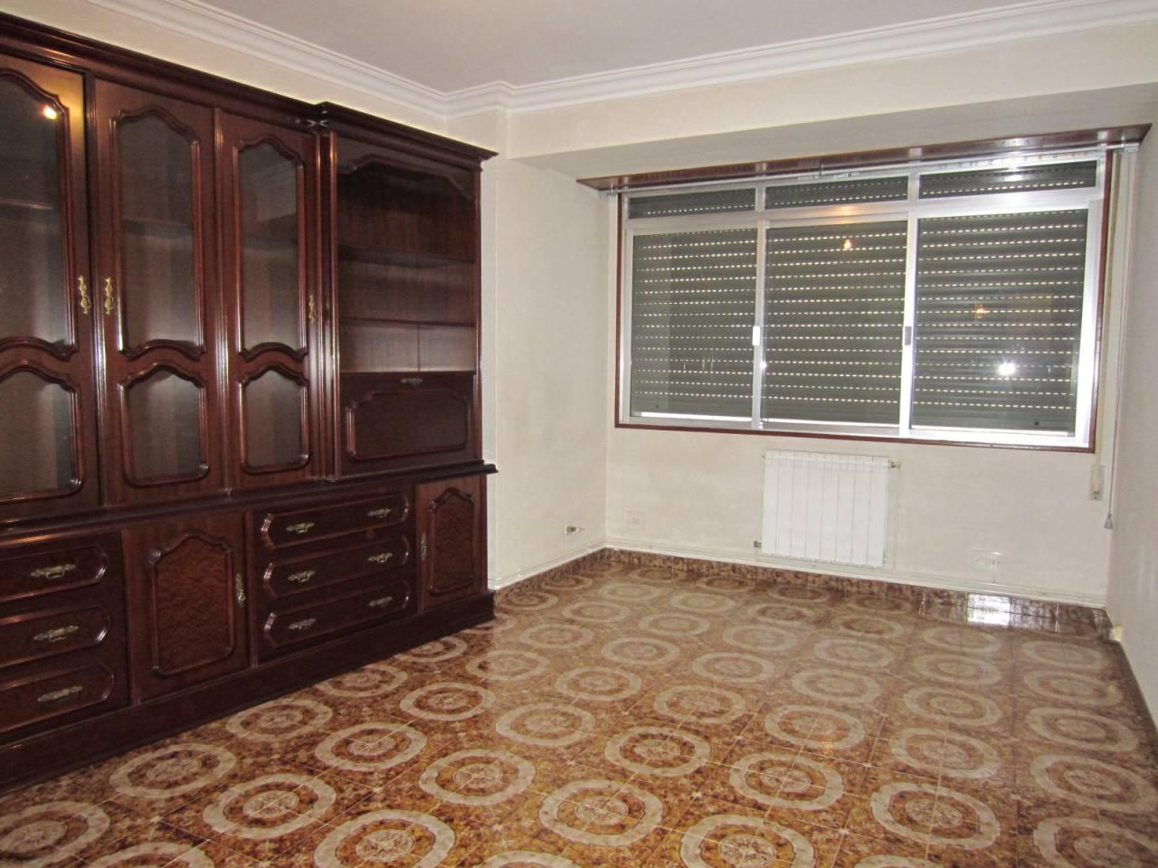 Inmobiliaria Faisca Inmuebles # Muebles Fajardo