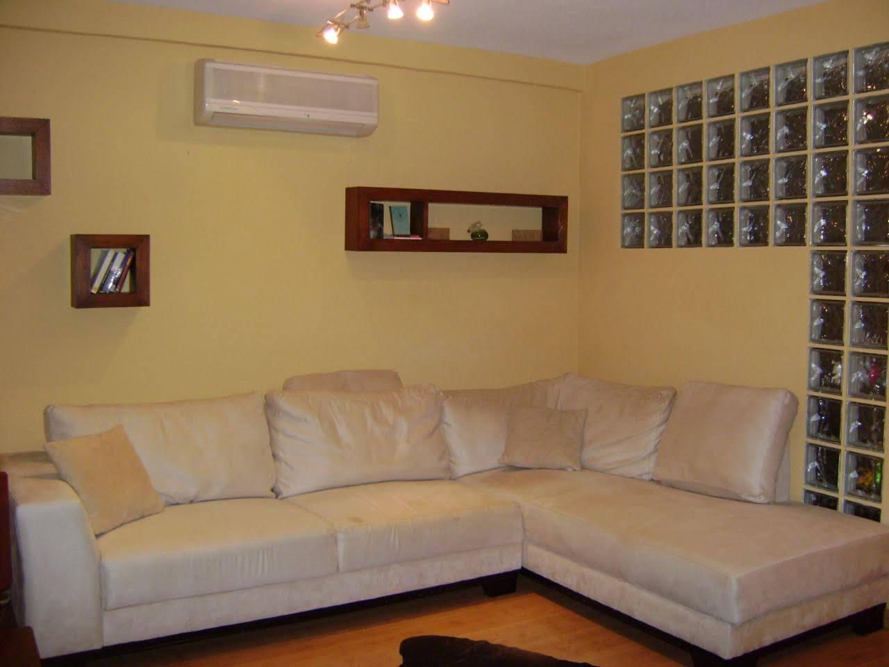 Venta de piso en casco antiguo alicante - Compartir piso en alicante ...