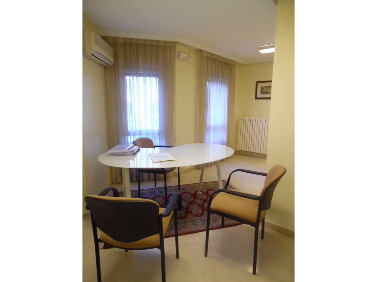 Pisos En Zaragoza Zona Hotel Reina Petronila P Gina 7  # Muebles Duquesa Villahermosa Zaragoza
