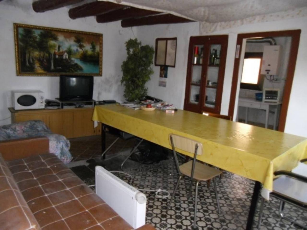 Casa en ZONA CASCO ANTIGUO