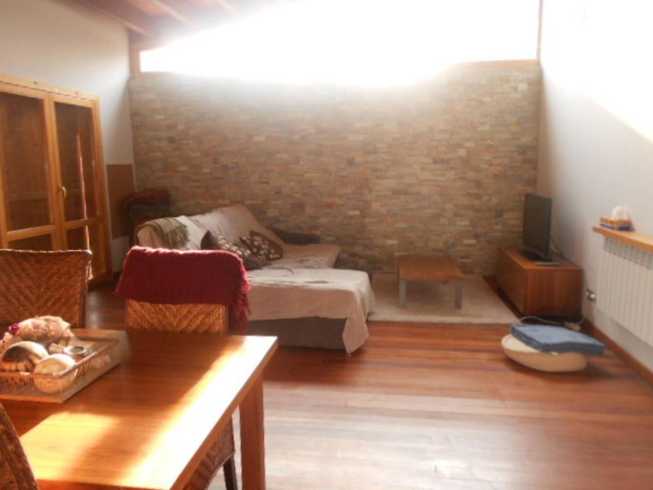 Casa en ZONA VISTA PIRINEU