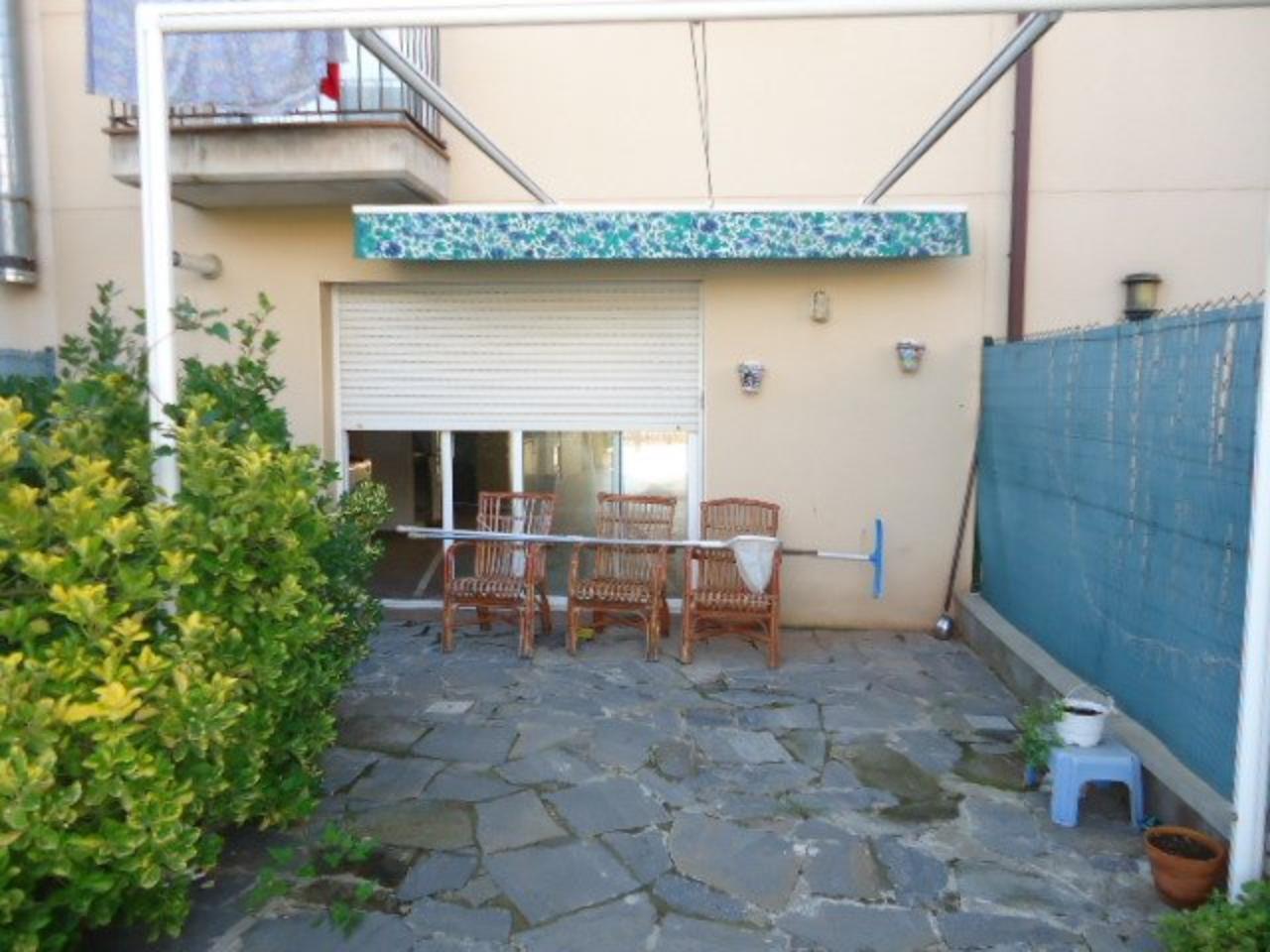 Casa en ZONA GASOLINERA