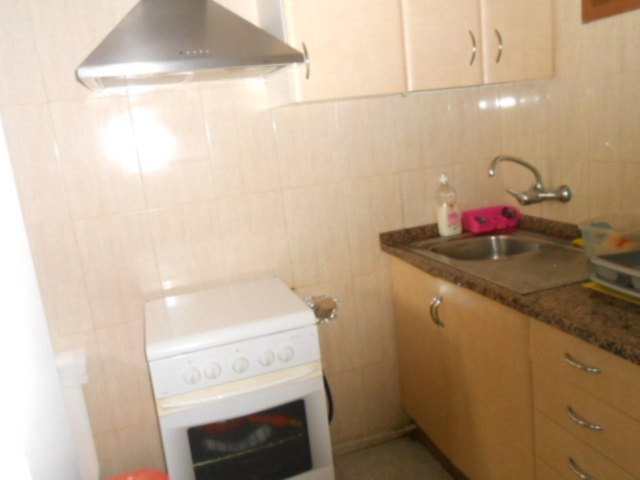 Casa en ZONA CENTRO PUEBLO