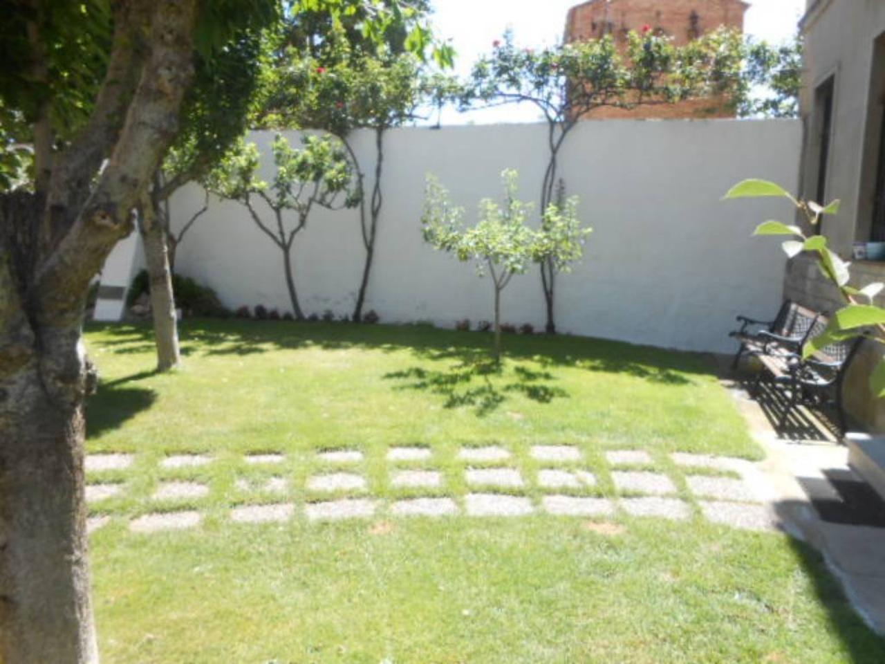 Casa en ZONA GALLIFA