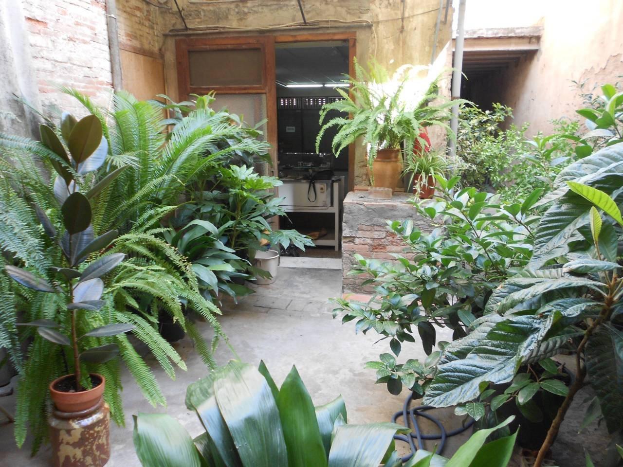 Casa en ZONA BAUMA (Castellbell i el Vilar)