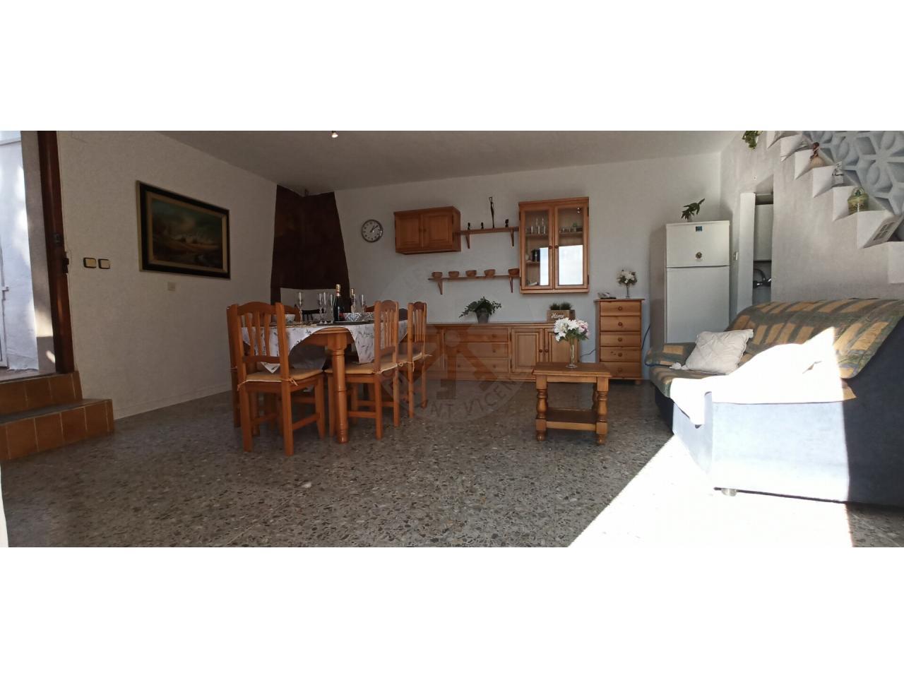 Casa en URB.MAS PLANOI (Castellgalí)