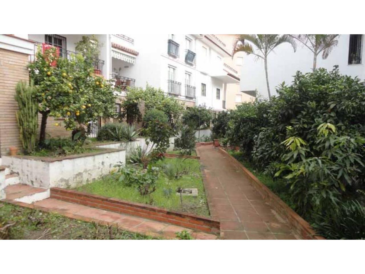 Supersol Muebles De Jardin.Adosa Grupo Inmobiliario Casa En Venta En Cerca Del