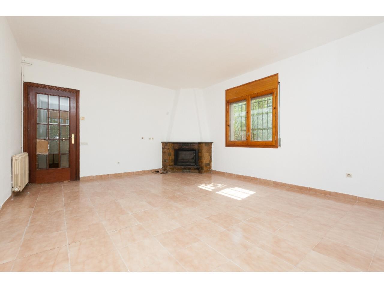 Casa en Collbató