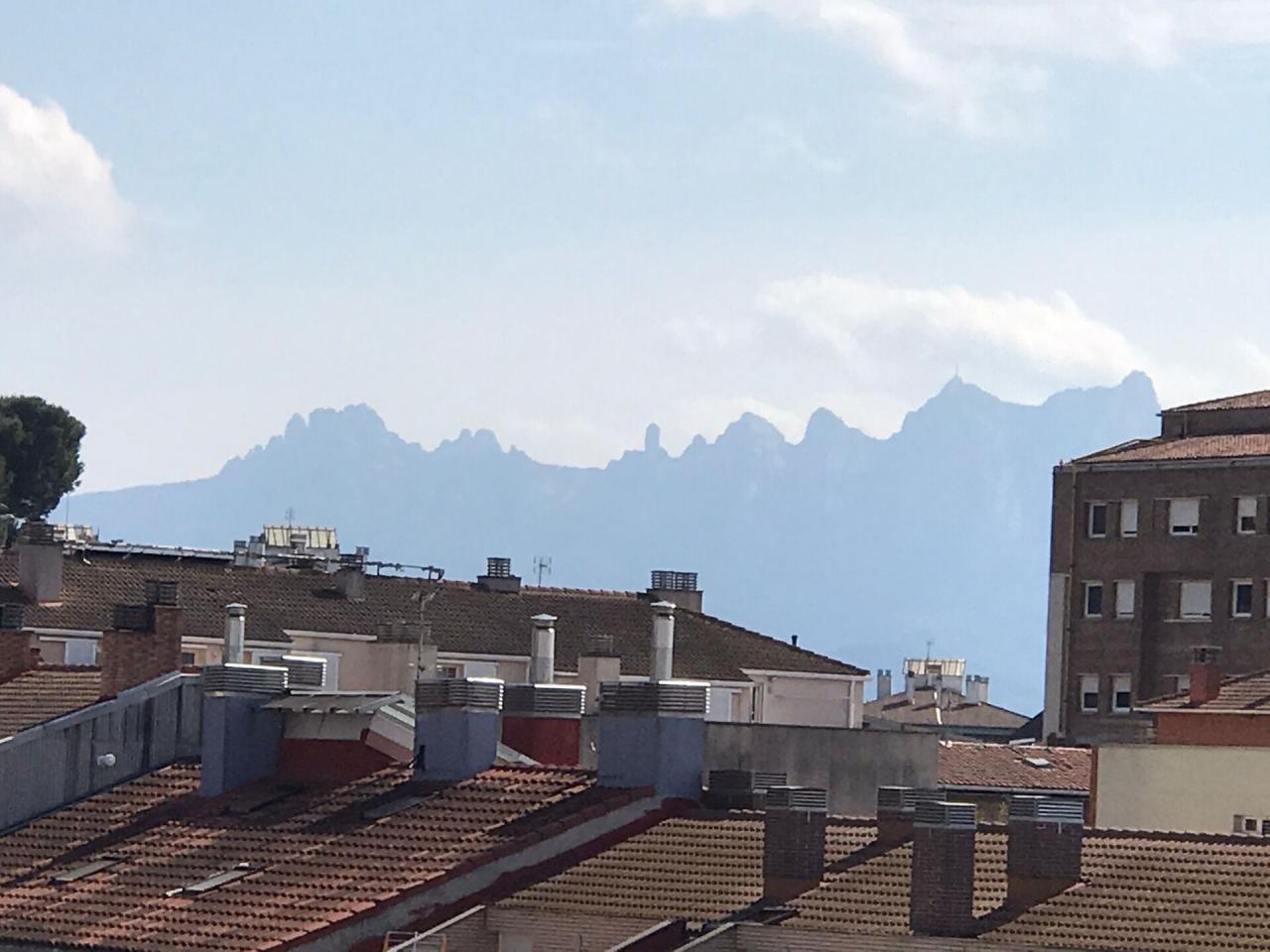 Piso en La Balconada