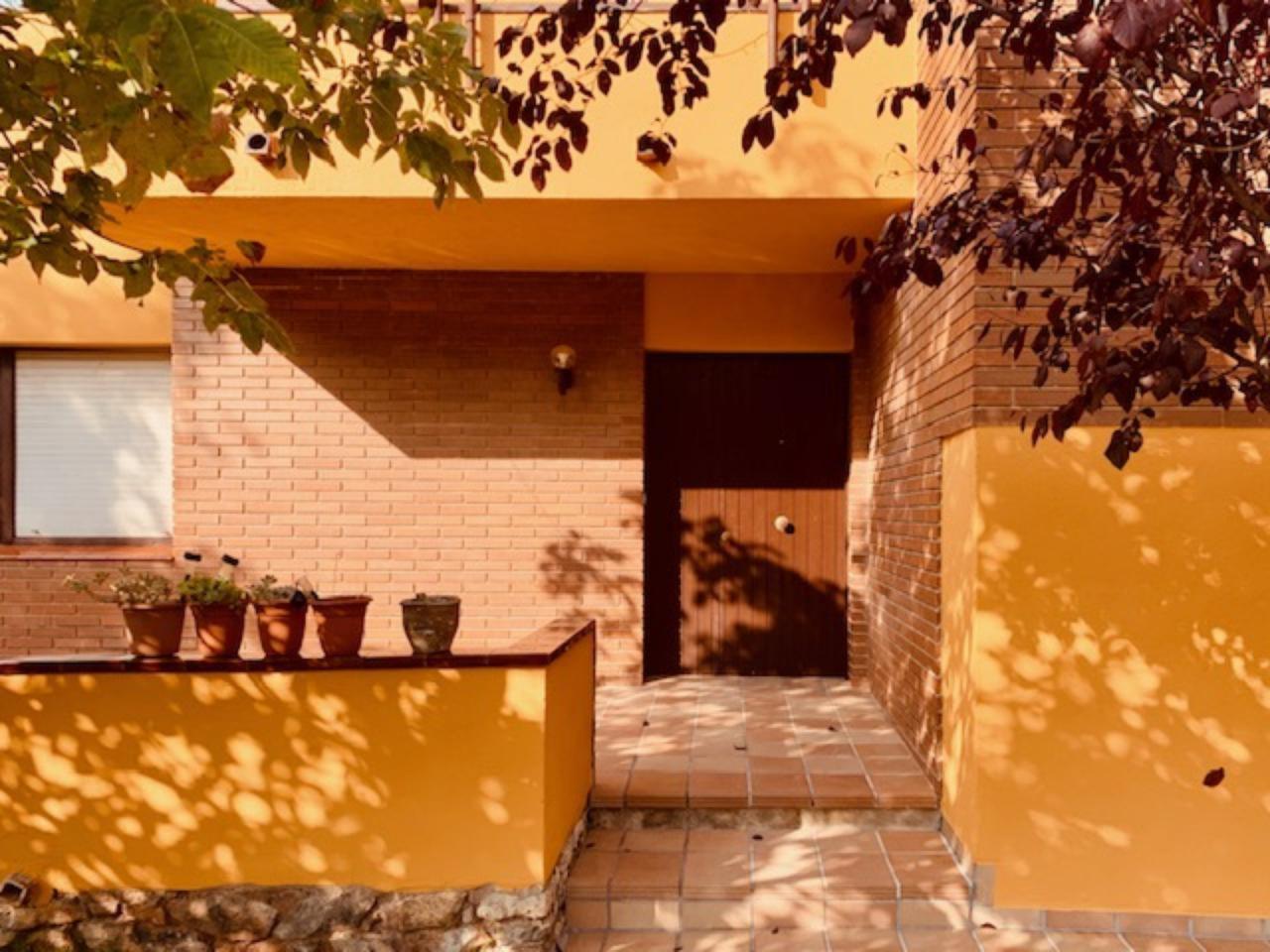 Casa en Sant Fruitós de Bages