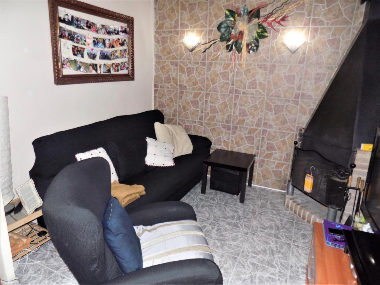 Casa en Artés