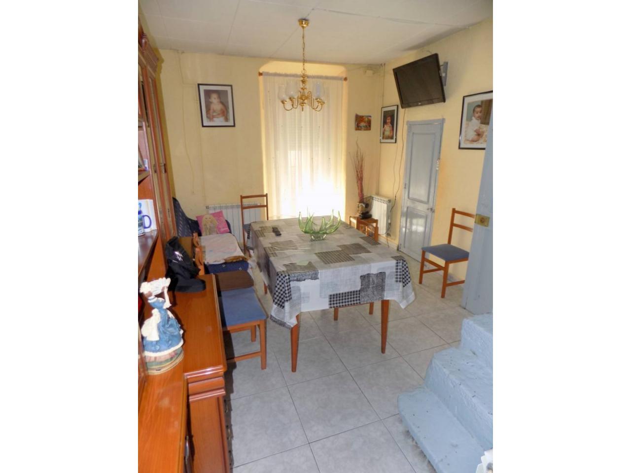 Casa en Balsareny