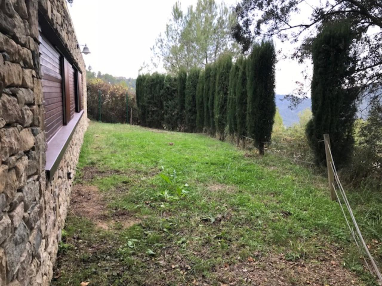 Casa en El Pont de Vilomara i Rocafort