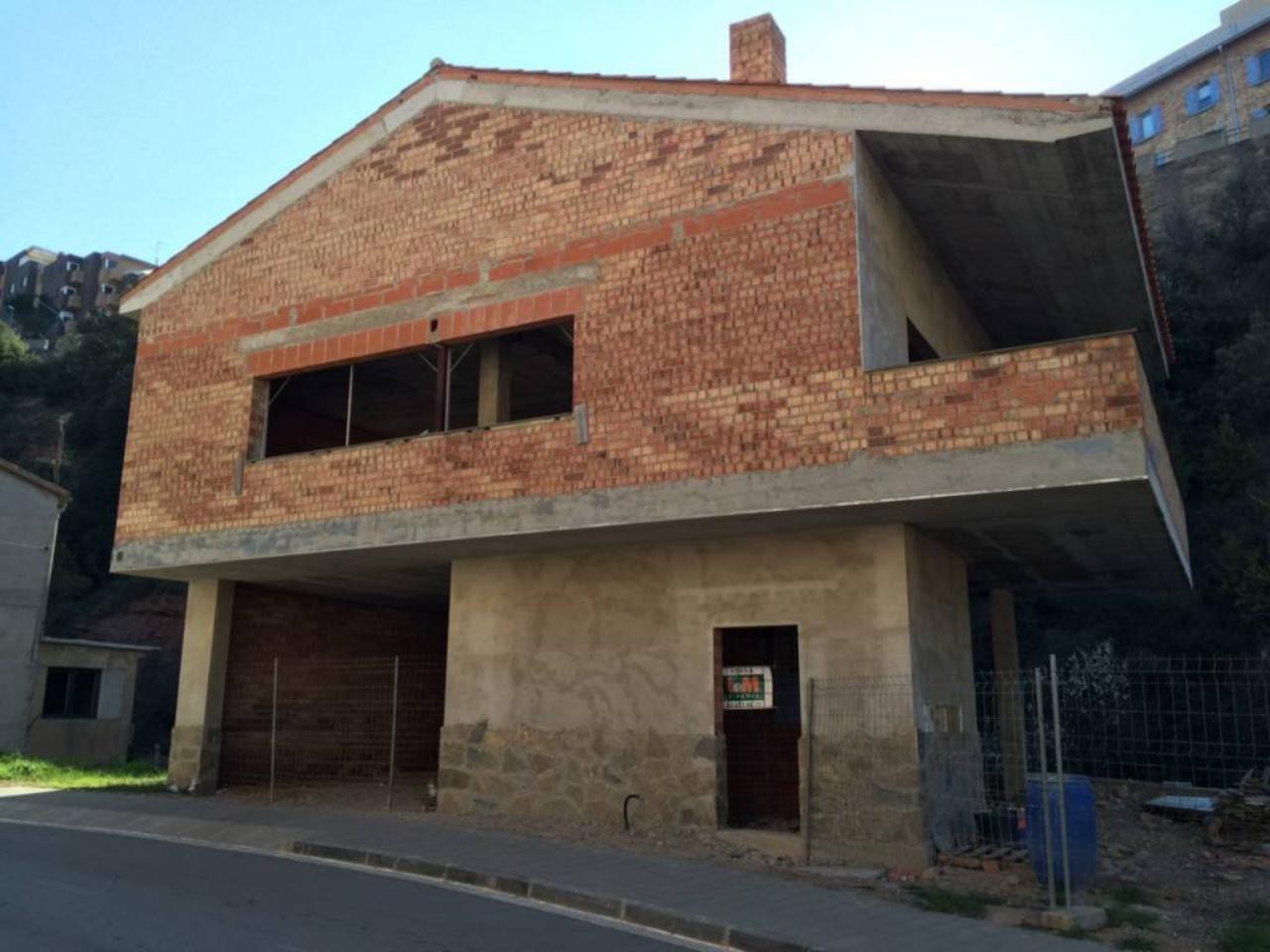 Casa en Súria