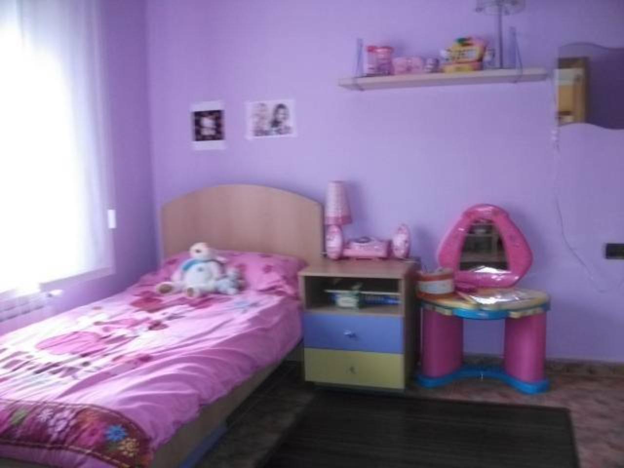 Casa en Santpedor